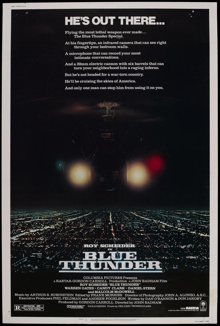 12 best blue thunder images on pinterest thunder blue and blue thunder malvernweather Image collections