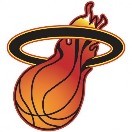 72 Best Miami Heat Images On Pinterest Miami Heat