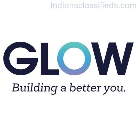 GLOW-Mix of Technical , Softskill and Leadership skill Training in Chennai