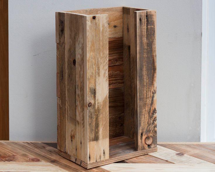 1000 id es propos de cadeaux de pendaison de cr maill re sur pinterest panier de cadeaux. Black Bedroom Furniture Sets. Home Design Ideas