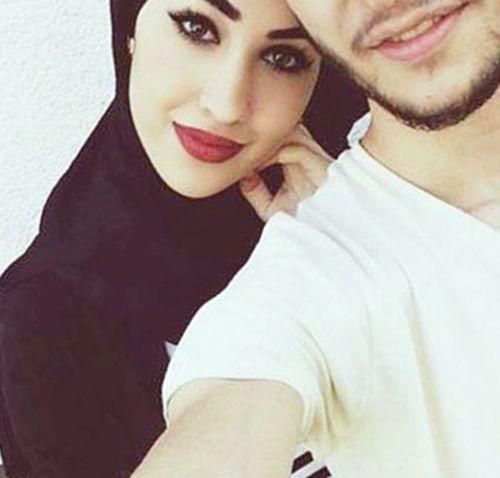 70+ Cute Couple Selfies Photos Ideas Collection (Best For Profile Pictures Also)  #CuteSelfies #CuteCoupleSelfie #CoupleSelfie #Selfies #Ideas #profilePictures