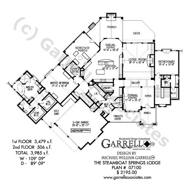 Craftsman House Plans Ranch Style: Best 25+ Craftsman Style House Plans Ideas On Pinterest