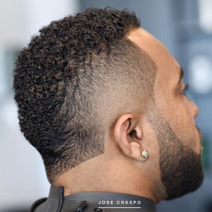 THE Best Men's Haircuts of 2017 (Roundup) https://www.menshairstyletrends.com/best-mens-haircuts/ #menshairstyles #hairstylesformen #menshaircuts #haircutsformen #haircuts #stylishhaircuts #coolhaircuts #newhaircuts #menshairstyles2017 #menshaircuts2017 #menshairstyles2018 #menshaircuts2018