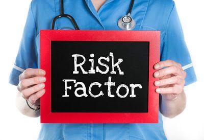 Curing Diabetes 2: Risk Factors for Type 2 Diabetes