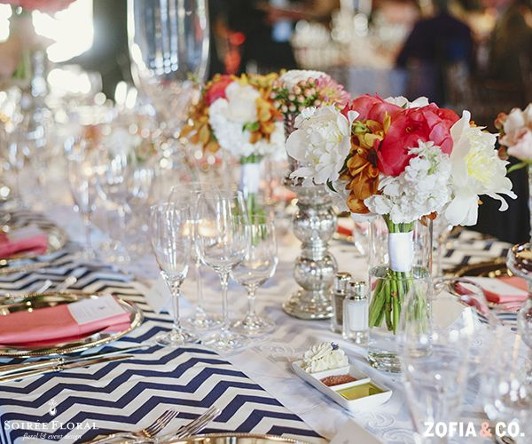 best 25 casino wedding ideas on pinterest casino party