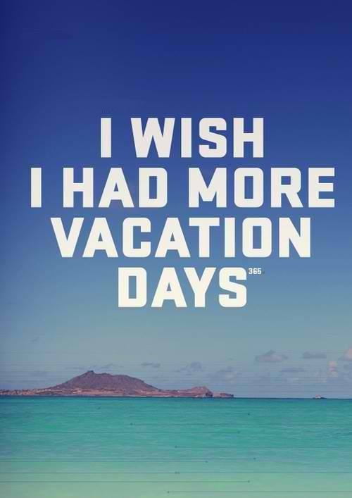 Vacation Quotes Awesome 658 Best Vacation Quotes Images On Pinterest  Thoughts Ocean