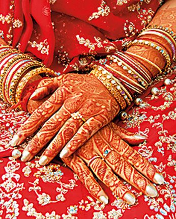 Significance of the colour red in your life - Hindustan Times