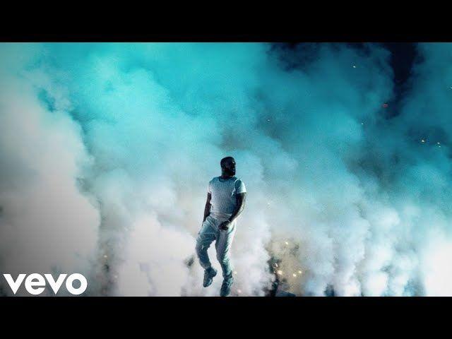 Download Drake - Never Again Ft  Rae Sremmurd (NEW 2018