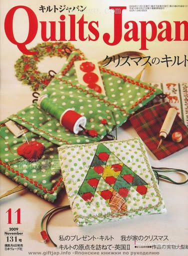 Quilts Japan 2009-11 - yalon84 - Picasa Albums Web