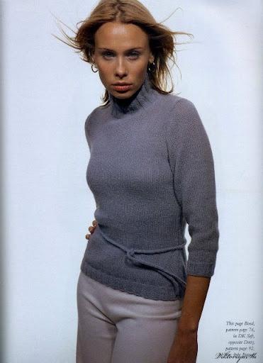 Bond by Kim Hargreaves - Елена А - Веб-альбомы Picasa
