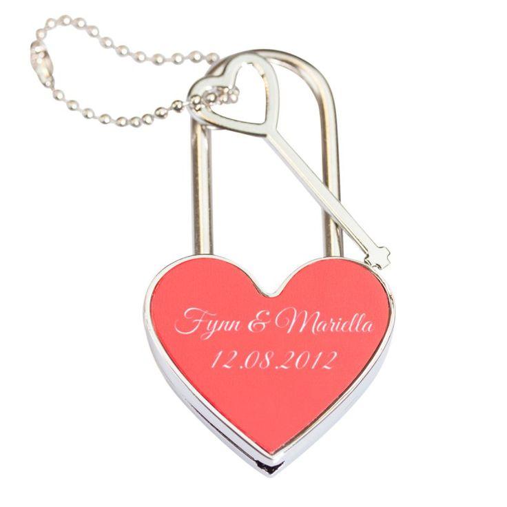 10 best valentinstag geschenke images on pinterest valentine day gifts girly girl and. Black Bedroom Furniture Sets. Home Design Ideas