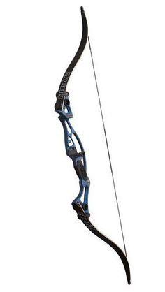 BroadheadBarn.com - Martin Panther Takedown Bow Fishing $310.00 (www.broadheadbarn...):