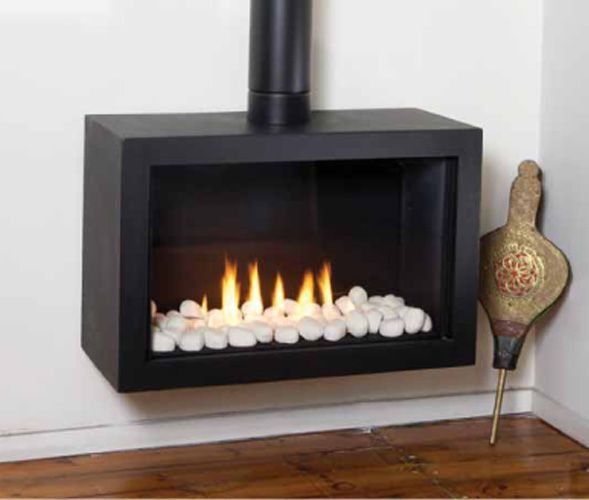 17 Best Images About Fireplace On Pinterest Stove Fireplace Sacks And Gas Fireplaces