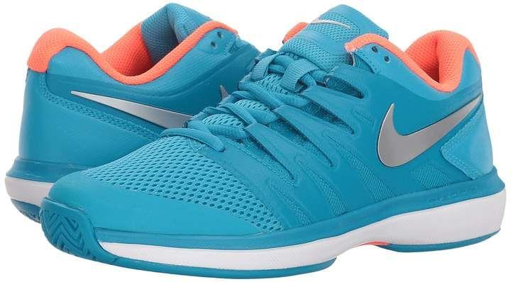Nike Prestige Women S Tennis Shoes Womens Tennis Shoes Nike Air Zoom Nike