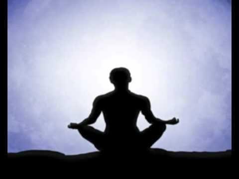 149 best Meditation Station images on Pinterest ...