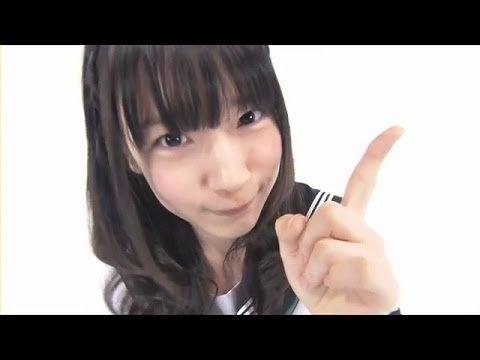 【内田真礼】まあやお姉さんのエロ?ネタ集【2013】 - YouTube