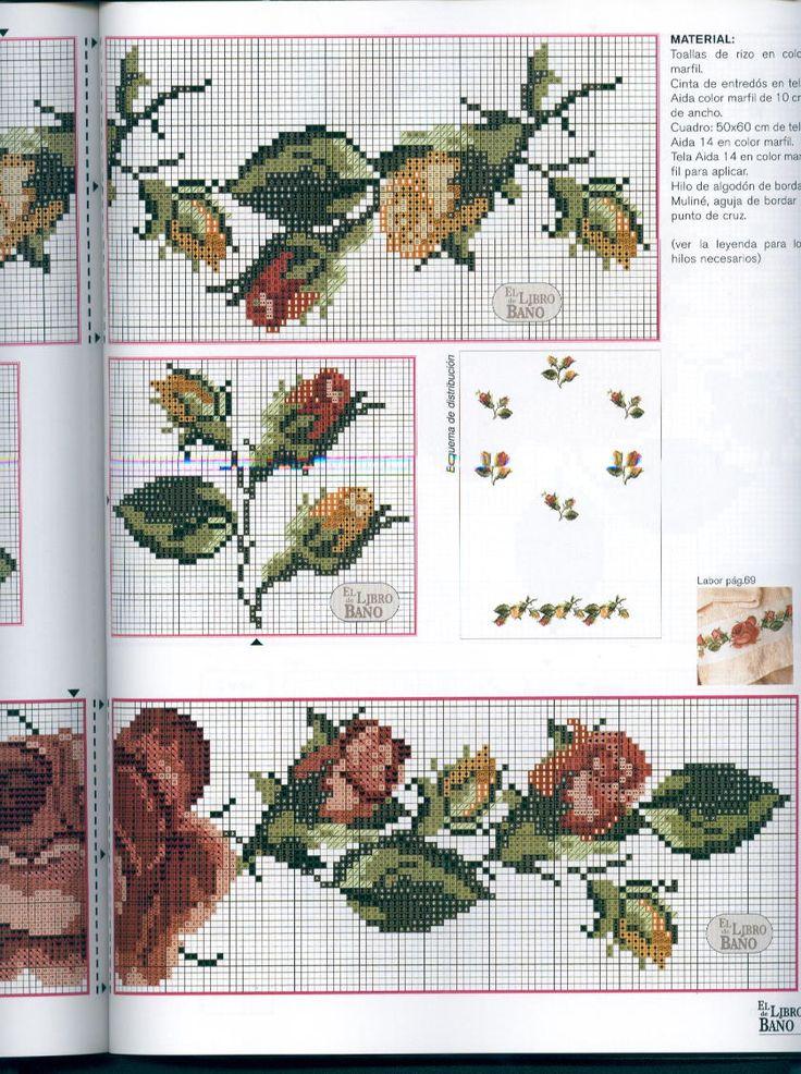 fleur55555.gallery.ru watch?ph=DwV-edleq&subpanel=zoom&zoom=8