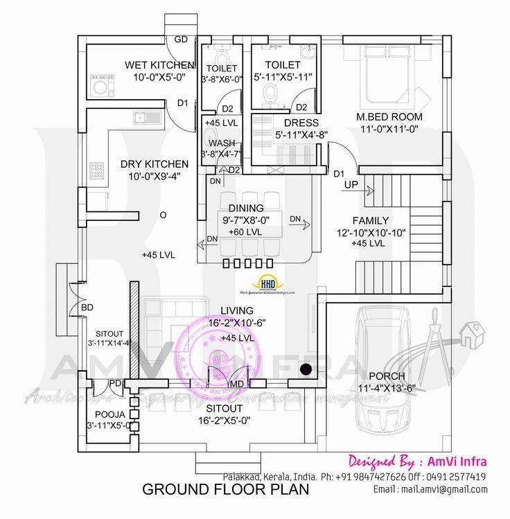 Business Floor Plan Creator Modern House Floor plan