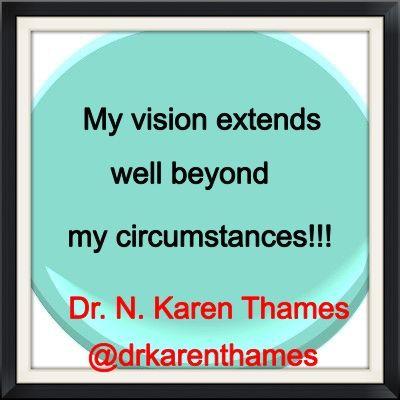 792402dbc2e5a35118330e2cfe6fc525--empowerment-quotes-affirmations.jpg