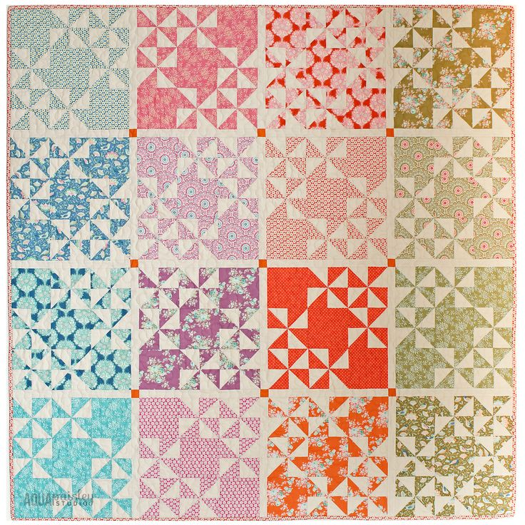 1601 Best Quilting Dreams Images On Pinterest Jelly