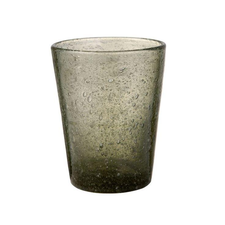 lene bjerre agine glass - Google Search