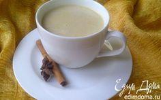 Чай Масала | Кулинарные рецепты от «Едим дома!»