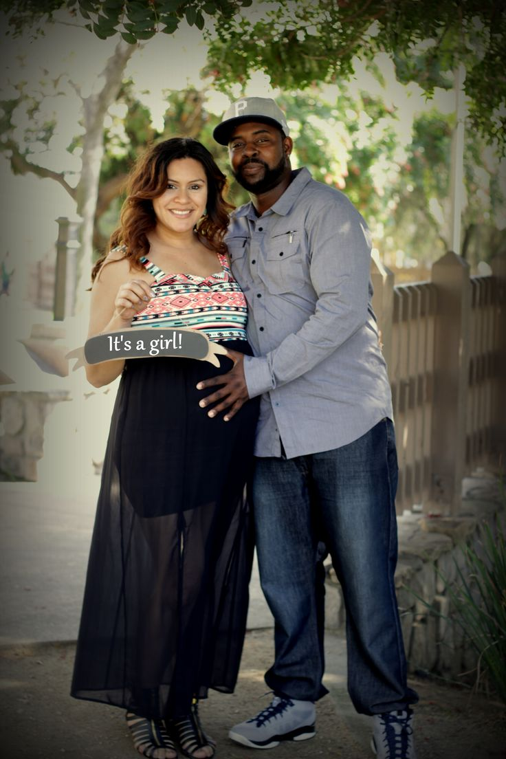 Maternity photo session| Maternity photography| Outdoor