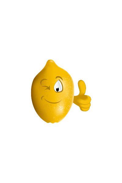 Lemon Vector #Vegetables #Vector #lemon  #vectorpack #vegetablevector #lemonvector #handdrawvector #fruits #fruitsvector http://www.vectorvice.com/vegetables-vector