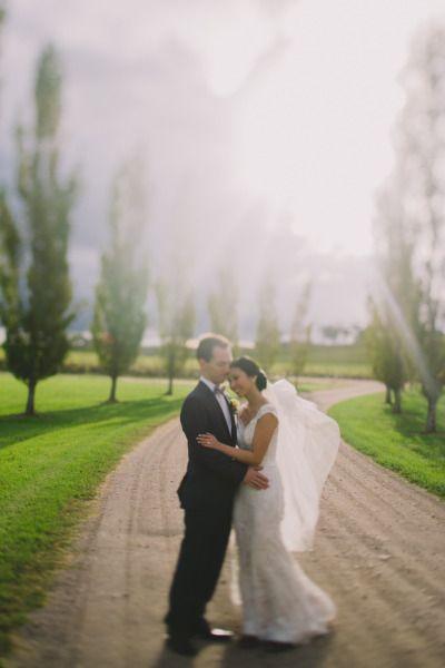 Photography by joshuamikhaiel.com Beautiful Hunter Valley wedding