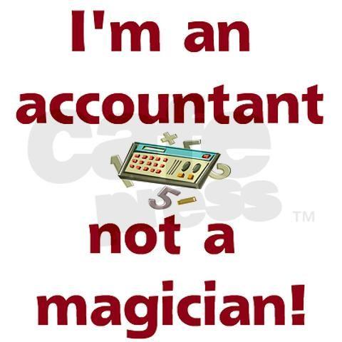 accounting это