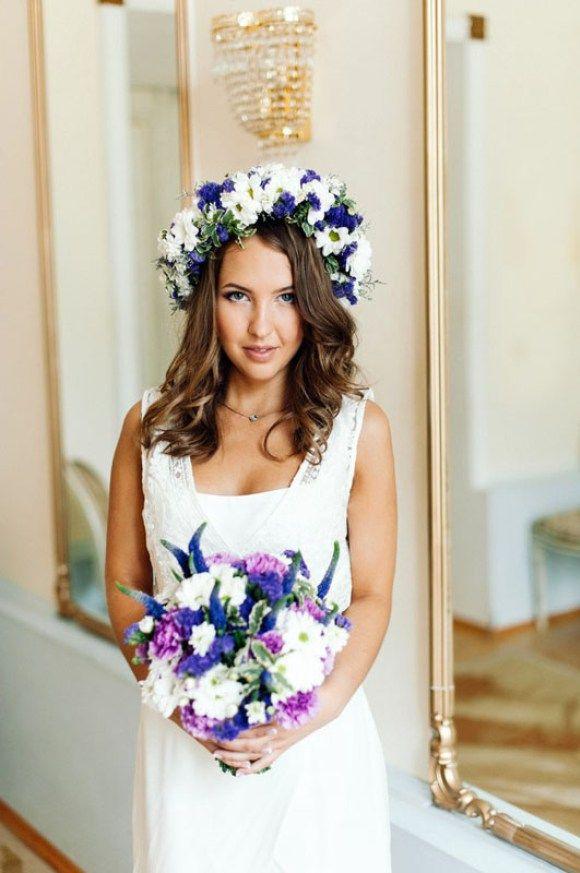 yarkiy-svadebniy-buket