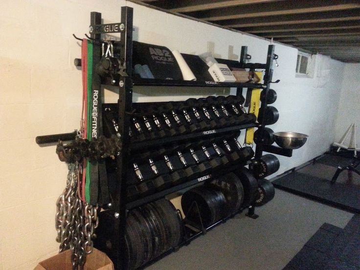 Best gym images on pinterest exercise rooms future