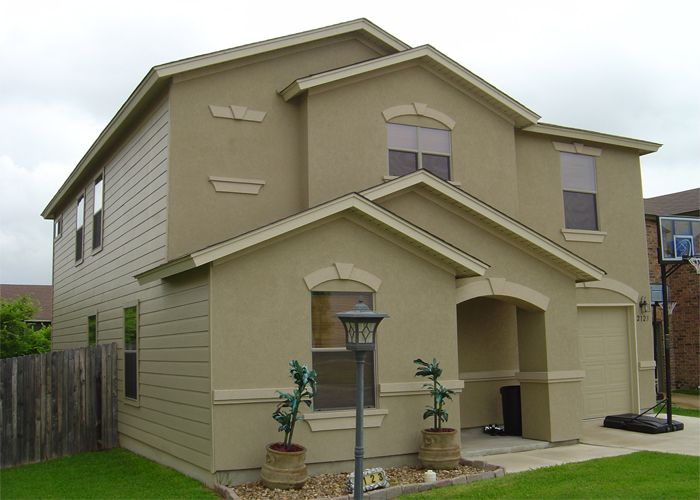 31 best images about stucco contractor bronx on pinterest for Exterior design lodi ca
