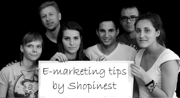 New post on blog.shopinest.com! #emarketing #tips #HowToSell