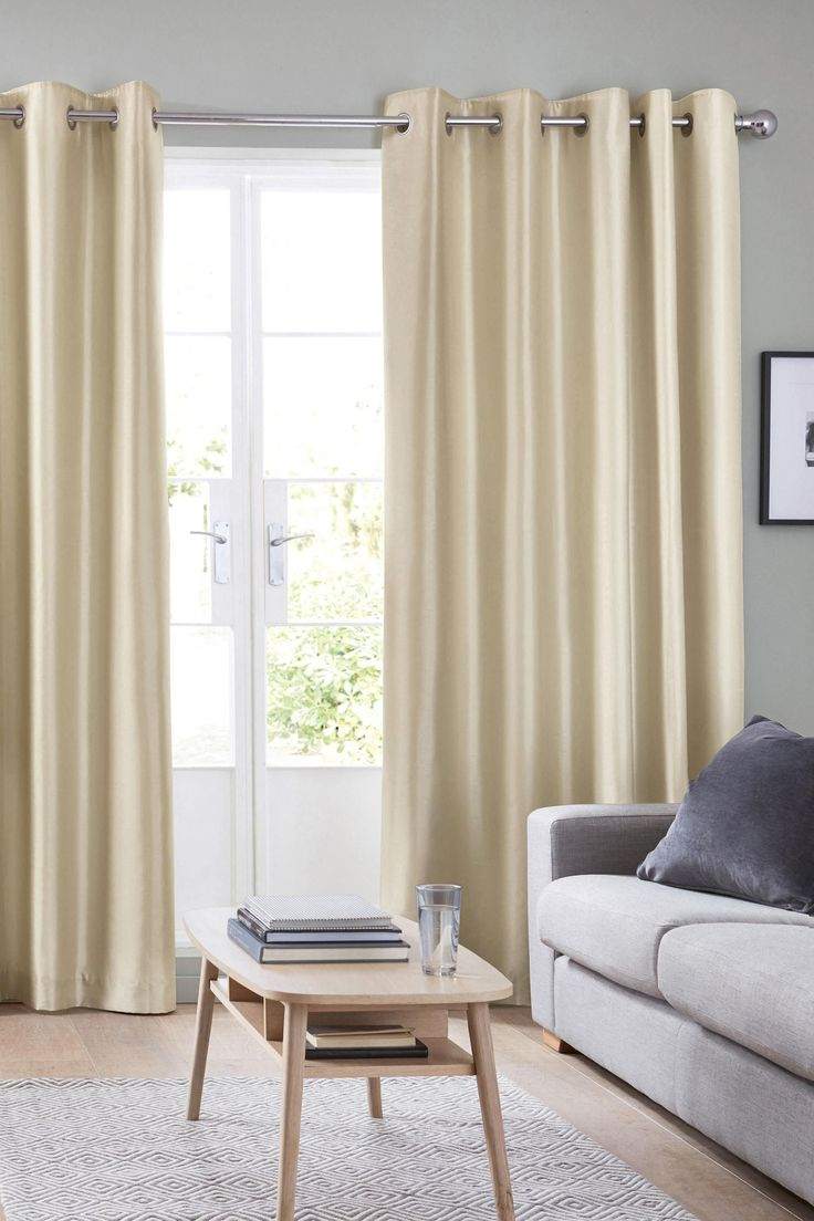 Bay windows and corner curtain rods apps directories - Bay Windows And Corner Curtain Rods Apps Directories 48