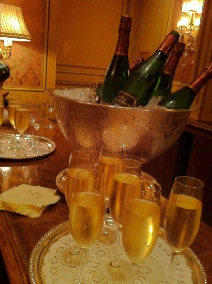 valentine dinner at hotel