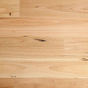 G5 Australian Species - Embelton Timber Flooring