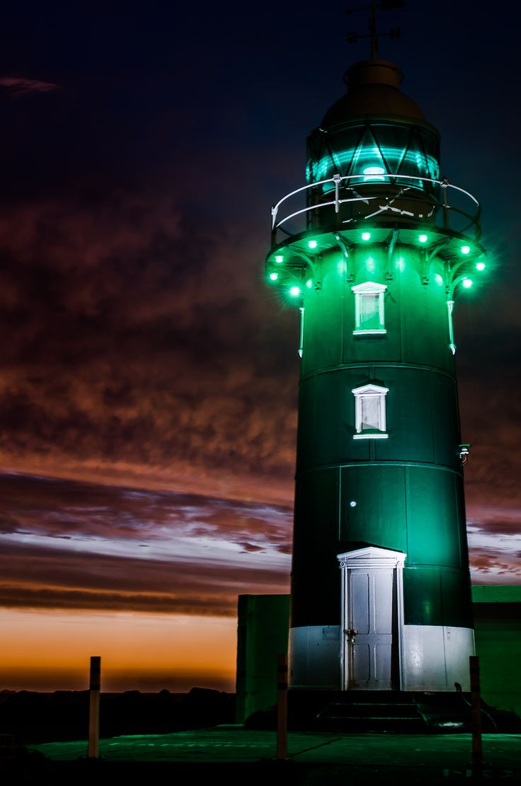 260 Best Lighthouses Images On Pinterest