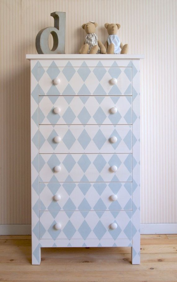 The Pattern Cupboard Welcome! - 570×905