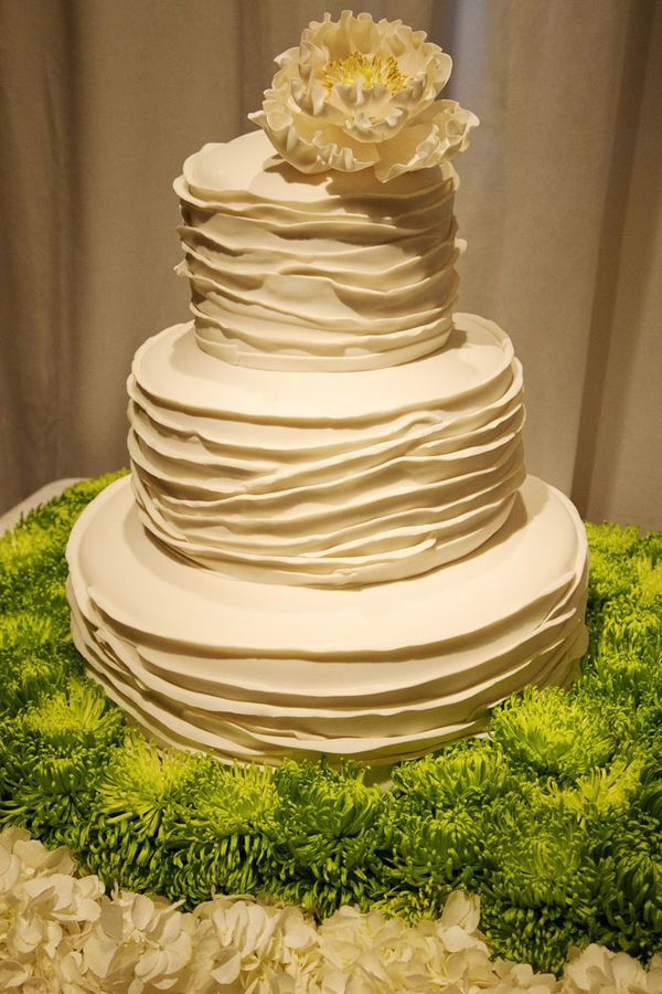 Love.: Cupcake, Wedding Ideas, Weddings, Food, Wedding Stuff, Wedding Cakes, Dream Wedding, Beautiful Cakes