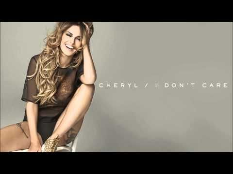 "Cheryl - ""I Don't Care"" Single Premiere - Check it here --> http://beats4la.com/cheryl-dont-care-single-premiere/"