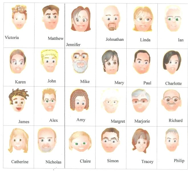 Guess who game faces download  mediterraneanwarcom