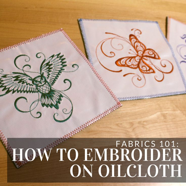 Best images about getting started in machine embroidery