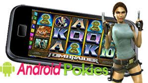 There are basically two ways in which Australians can use their Android mobile device to play pokies and casino games online. Android is the best and excellent platform for pokies gaming. #pokiesandroid  https://phonepokies.com.au/android/