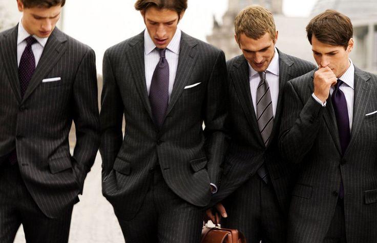 dress-code-general-business-1024x660.jpg (1024×660)