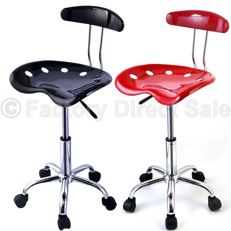 29 Best Images About Bar Stools Amp Tables Ideas On