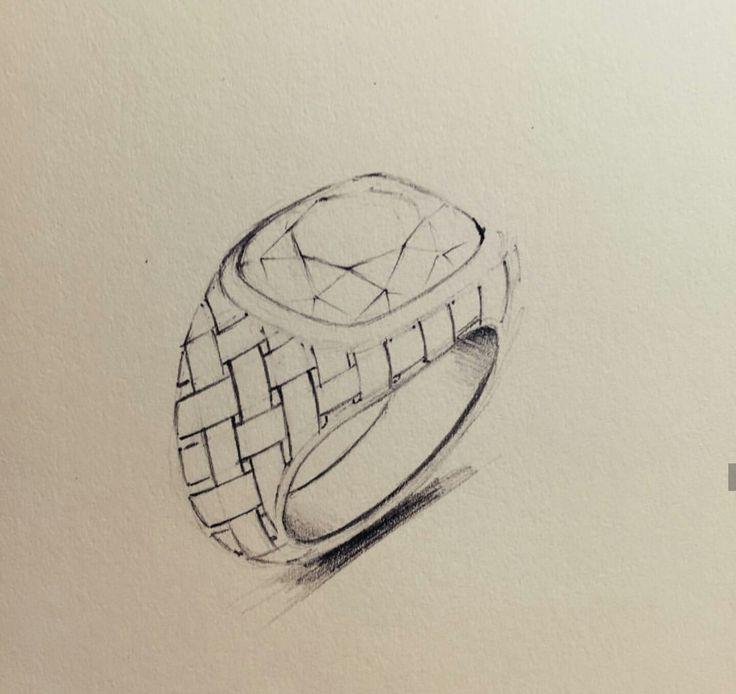 1485 Best Images About Jewelry Drawing On Pinterest