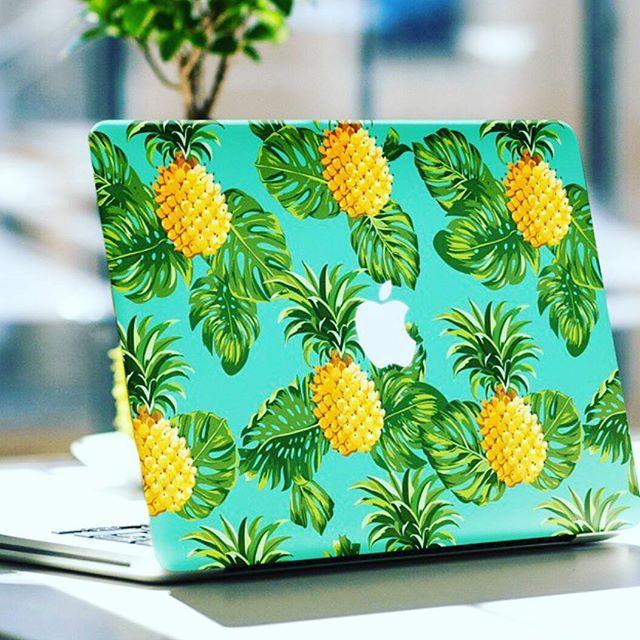 MacBook skin                                                                                                                                                                                 More
