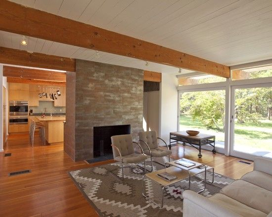 Mid Century Ranch 33 best ranch images on pinterest | architecture, midcentury