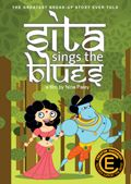 This is free to watch online, the kids and I love Sita's age old story paired with music from the 20's and 30's. http://www.sitasingstheblues.com/